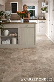 98 best floor vinyl images on pinterest luxury vinyl vinyl vinyl flooring works great in kitchens and comes in a wide variety of styles