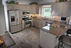 kitchen renos ideas 11 amazing kitchen renovation ideas for your budget 2018