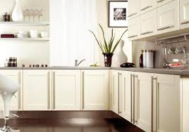 rare art home depot kitchen cabinets installation gorgeous kitchen