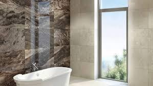 Subway Tile Bathroom Ideas by Bathroom Tile Subway Tile Bathroom Ideas Glass Subway Tile White