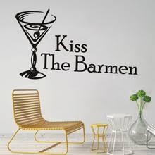 baise cuisine cuisine baiser promotion achetez des cuisine baiser promotionnels