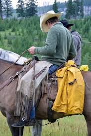 Wyoming travel accessories images 109 best the cowboy way images horses real cowboys jpg