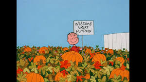iphone pumpkin wallpaper great pumpkin charlie brown wallpapers wallpaper cave