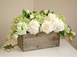 composition florale mariage les 25 meilleures idées de la catégorie composition florale