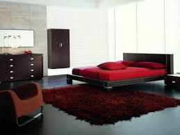 bed frame black wood king size beds for sale with drawers for