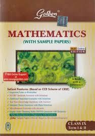 mathematics books price in india buy mathematics from class 9 at