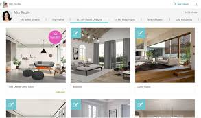 Home Interior App by Interior Design Homestyler Interior Design App On A Budget