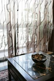 Zen Decorating Ideas Zen Type Apartment Interior Design At Its Finest By Designlush