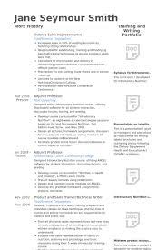 outside sales resume exles outside sales resume exles chappedan us