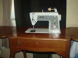 maria does stuff a sewing machine addiction