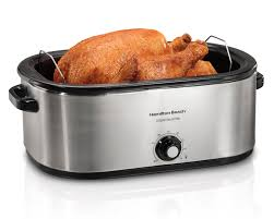 aroma whole meal roaster oven 30 quart topoffersmall com