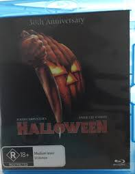 halloween the to watch pile