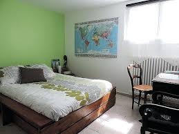 chambre ajaccio chambre chez habitant ajaccio unique d l high resolution luxury a s