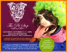 events humane society of broward countyhumane society of broward