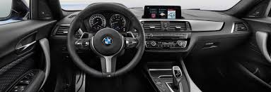 bmw 1 series centre console bmw 1 series 2017 facelift complete guide carwow