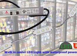 walk in cooler lights walk in cooler light fixture pixball com