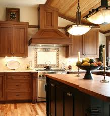 arts and crafts style homes interior design craftsman style cabinetry walker woodworking