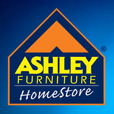 ashley homestore furniture stores 1223 n westover blvd albany