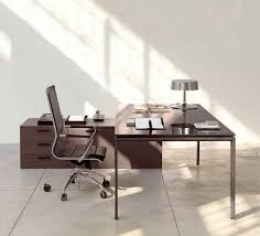 Home Office Furniture Las Vegas Best Awesome Home Office Furniture Las Vegas 15 30936