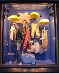 decorating window display ideas inspiring photos gallery of
