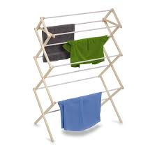 Folding Clothes Dryer Rack Clothes Drying Rack Urban Clotheslines Page 3