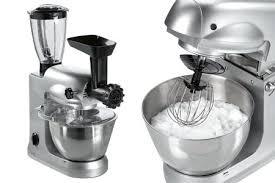 robots cuisine multifonctions robots de cuisine multifonctions de cuisine multifonction