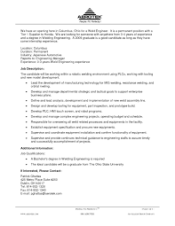 Additional Information On Resume Examples by Usajobs Resume Example Template Design