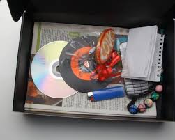 how to create a time capsule 8 steps with pictures wikihow