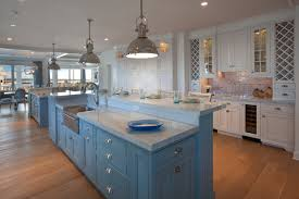 open floor plans with large kitchens 14 and a half kitchen and bath trends pro remodeler