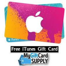 buy itunes us gift card from canada just go to www
