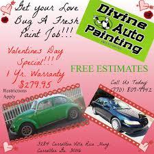 rattletrap car divine auto painting home facebook