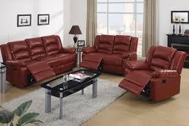 Burgundy Leather Sofa Popular Burgundy Leather Sofa With 15