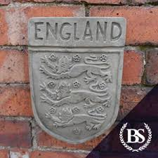 products tagged football brightstone garden ornament moulds