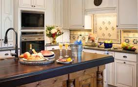 kitchen island countertop ideas granite diy subscribed me
