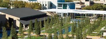 15 richardson architect file winn memorial library woburn