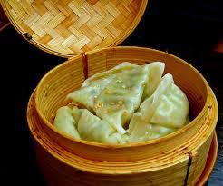 ustensiles de cuisine chinoise liste des ustensiles de cuisine asiatiques recettes asiatiques