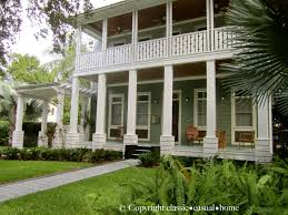 low country homes home planning ideas 2017