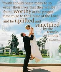wedding quotes lds 93 best lds images on church ideas lds church and