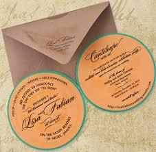 wedding invitations jamaica groom magazine jamaica wedding archives