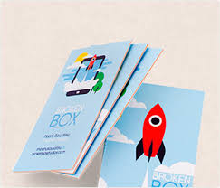 Totally Free Business Cards Free Shipping Print High Quality Business Cards Die Cut Cards At Psprint