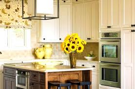 sweet illustration breathtaking install kitchen cabinet base
