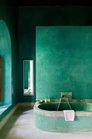 386 best bath images on pinterest bathroom ideas room and