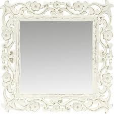 100 fetco home decor picture frames fetco home decor frames