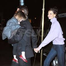 photos of suri cruise katie holmes and tom cruise who opens up