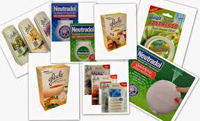 how to make air freshener in nigeria wealth result