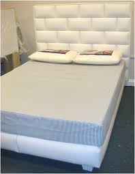 bedroom fabulous king size mattress topper elegant furniture