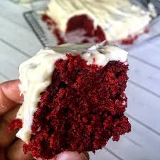red velvet cake u2013 finger lickin u0027 kitchen