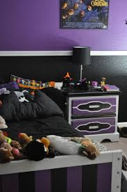 nightmare before bedroom decor alana room home sweet