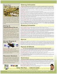 download free pdf for leica rangemaster 1200 scan rangefinder