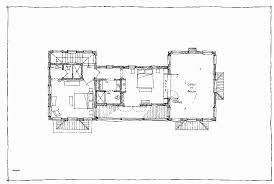 u shaped house plans with pool in middle u shaped floor plans with pool luxury u shaped house plans with pool